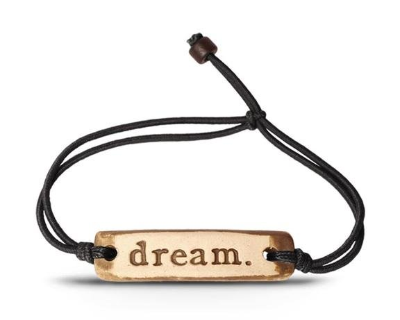 Dream-Band Bracelet