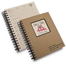 Journals Unlimited-Girls Only - A Teen Journal