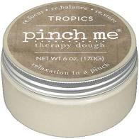 Pinch Me Therapy Dough Tropics