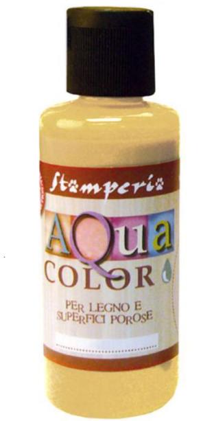 Stamperia Aqua Color Pino Pine