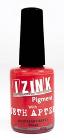IZINK Pigment Seth Apter Raspberry Beret Rouge