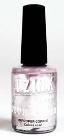 IZINK Pigment Seth Apter Improper Copper
