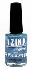 IZINK Pigment Seth Apter Thundercloud