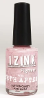 IZINK Pigment Seth Apter Cotton Candy