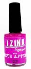 IZINK Pigment Seth Apter Rose
