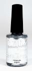 IZINK Pigment Seth Apter Titanium