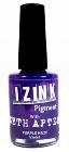 IZINK Pigment Seth Apter Purple Haze