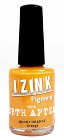 IZINK Pigment Seth Apter Burnt Orange