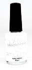 IZINK Pigment Seth Apter Avalanche