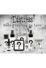 Tim Holtz Distress Rustic Wilderness Bundle