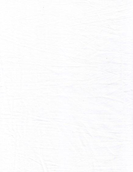 1652 White Batik by Antholory
