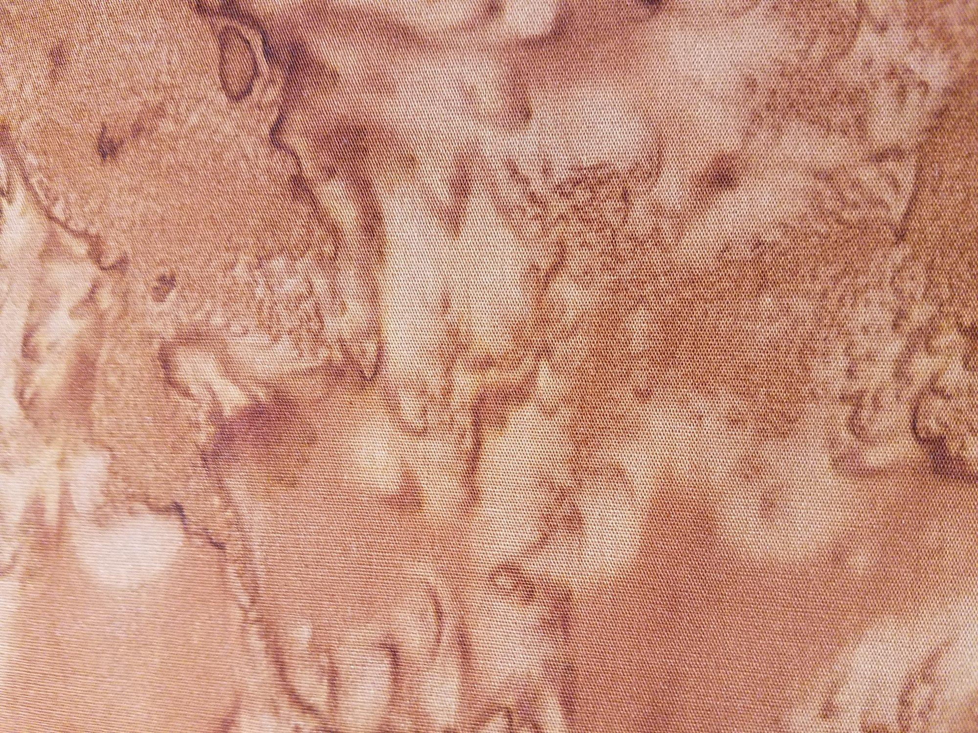 1895 100 Adobe Batik