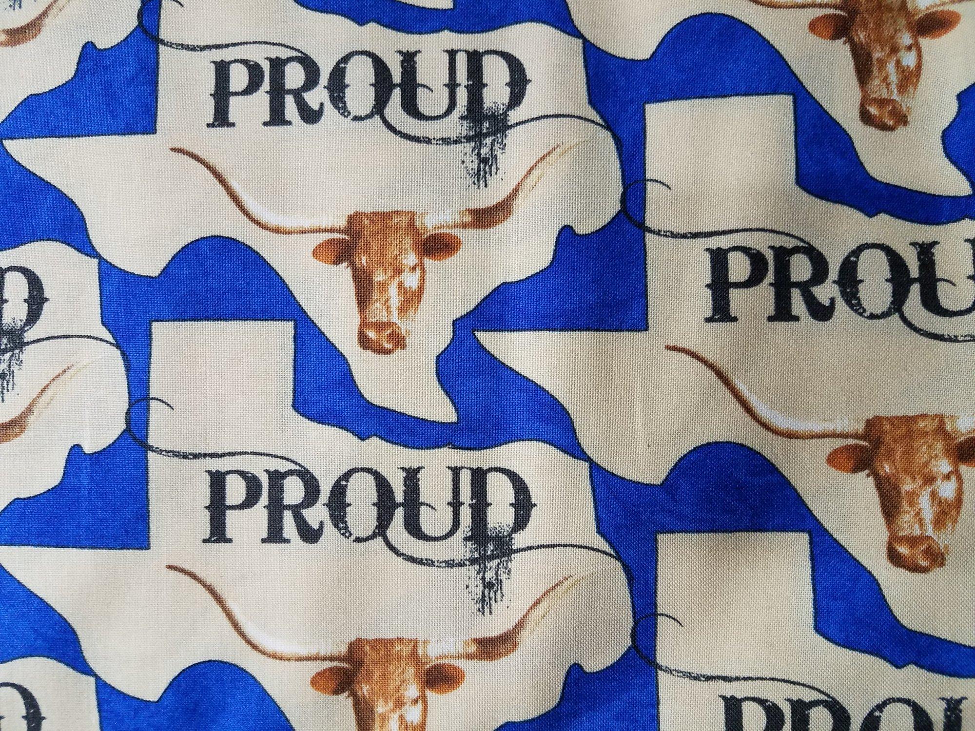 11283 15 Texas Proud