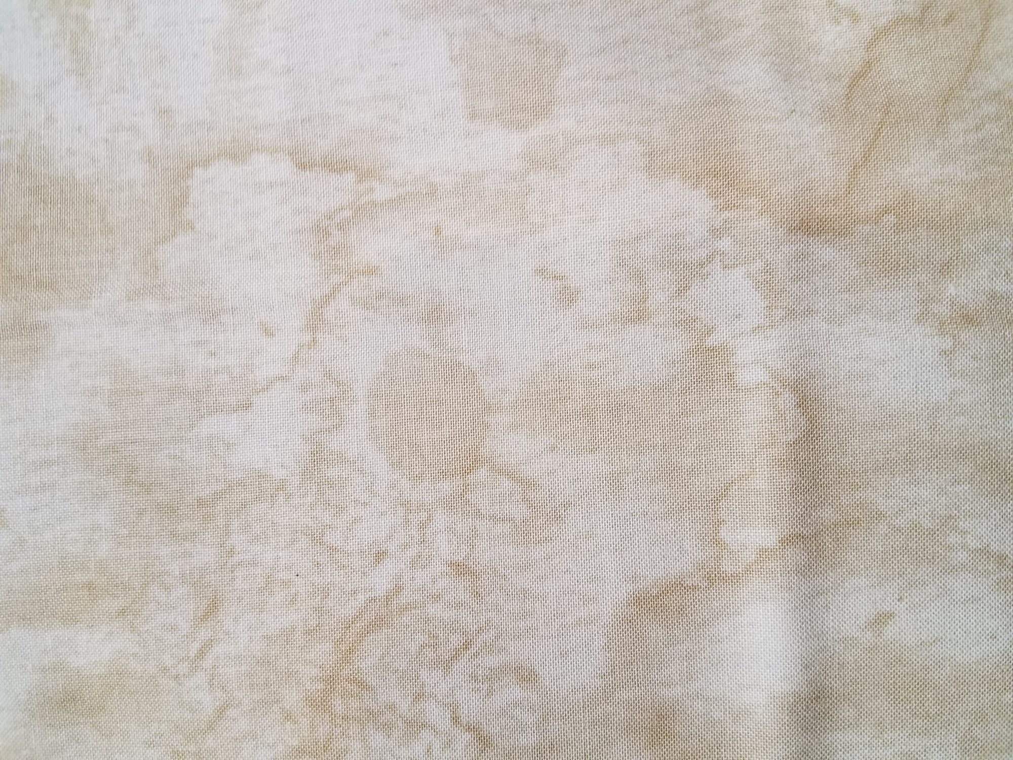 FWDAGP01-T1 Aged to Perfection11/3 yd bundle