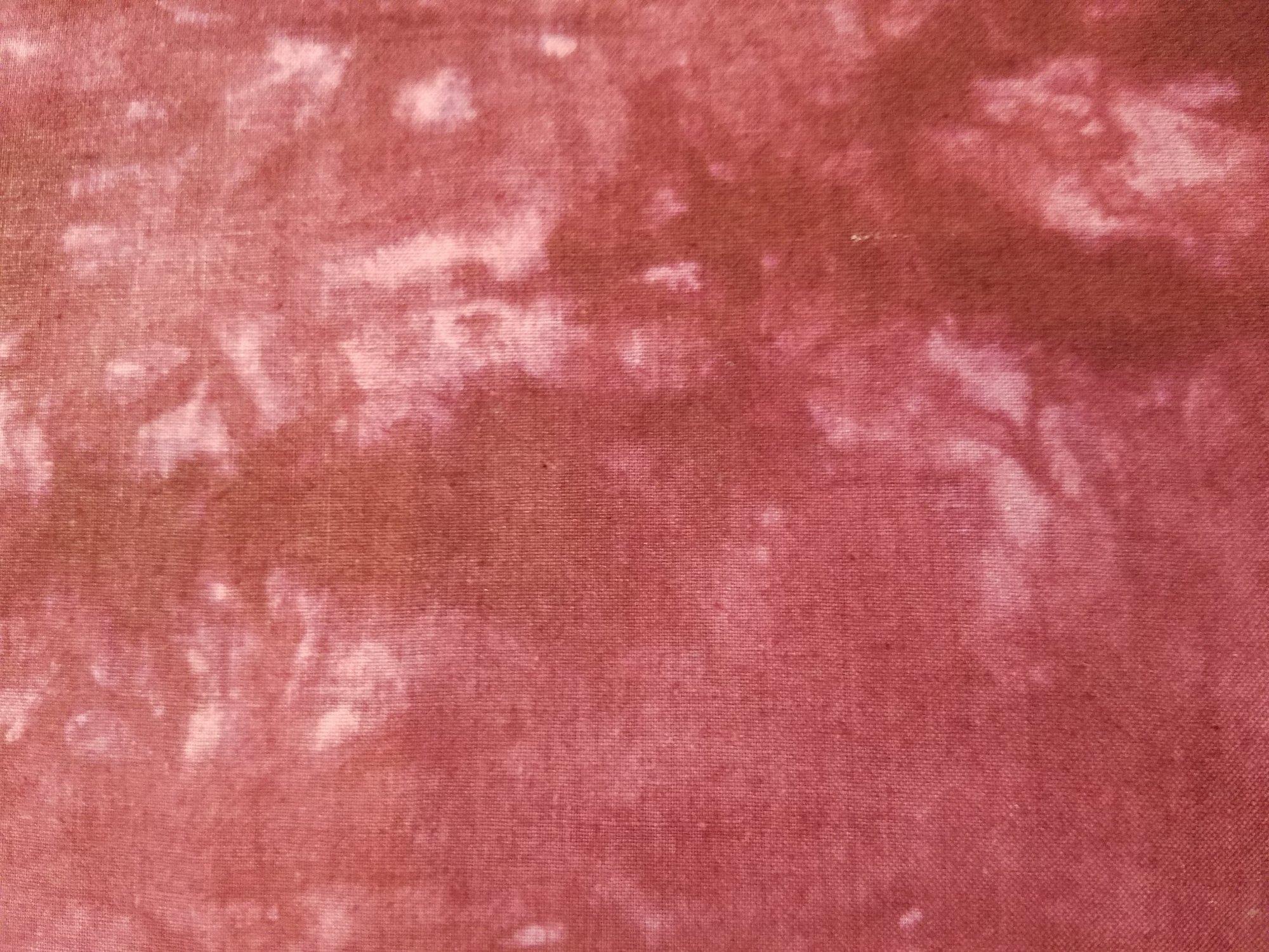 4103 Lava Batiks