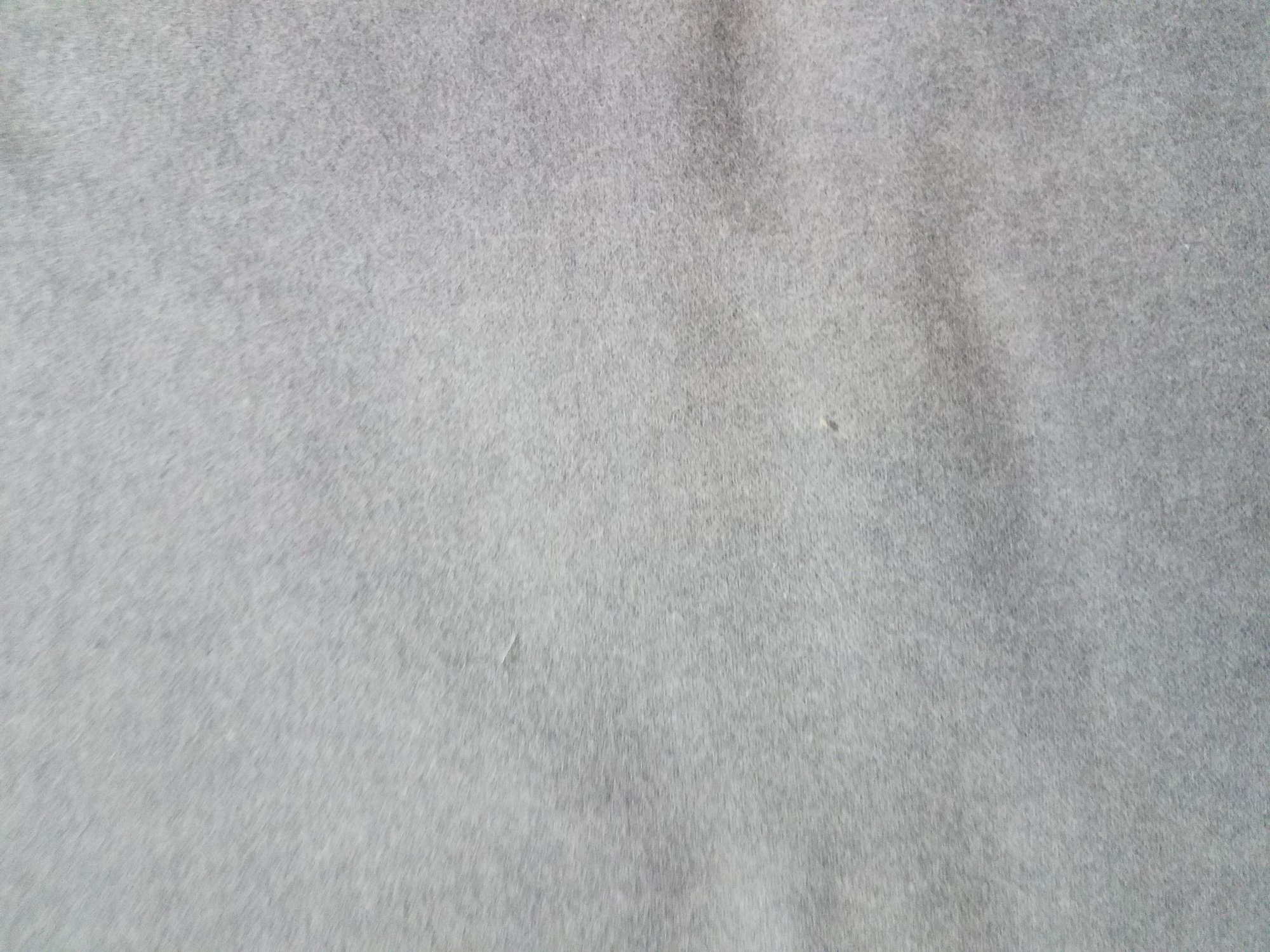 1195 14F Wood Needle IV Flannel