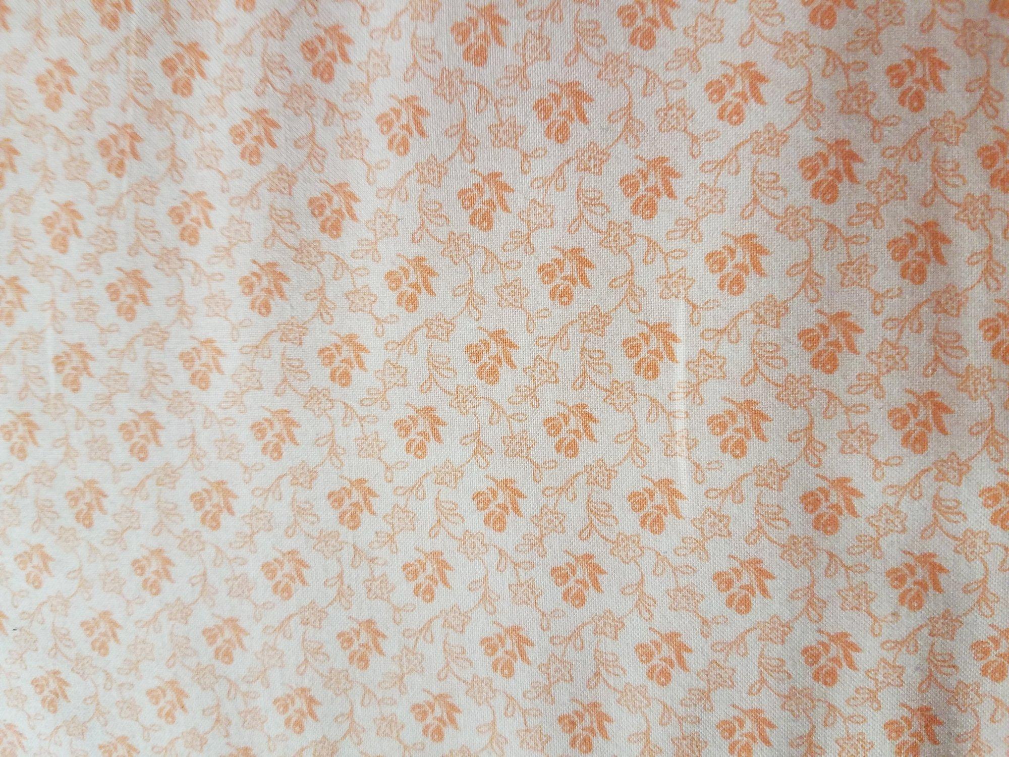 523 Positively Pastel Choice Fabrics