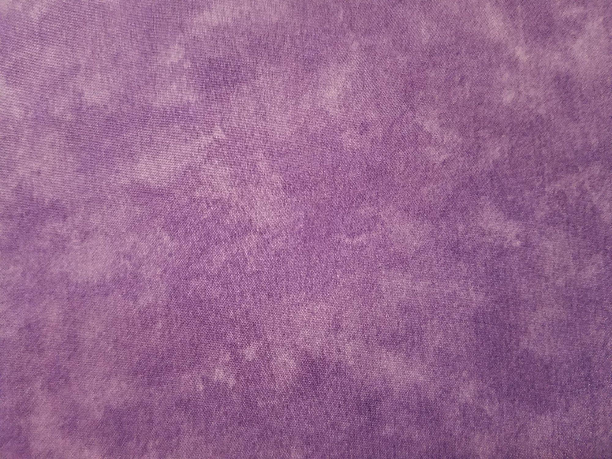 405 Choice Blenders purple