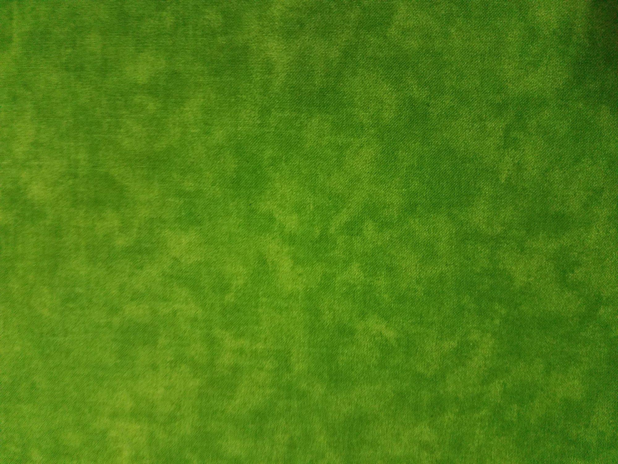 606 Choice Blenders Green