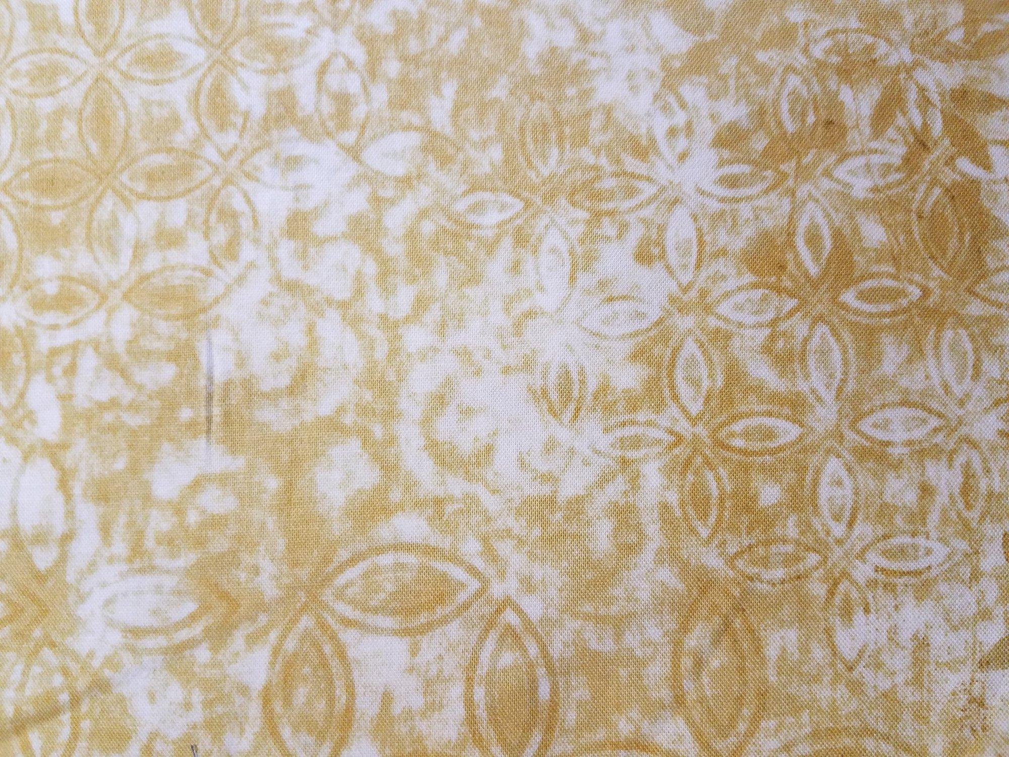 1649-24362-E Scrollscapes