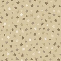 24084X   Beige  in Be Strong Be Brave