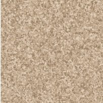 23528-AK  Taupe Color Blend by QT