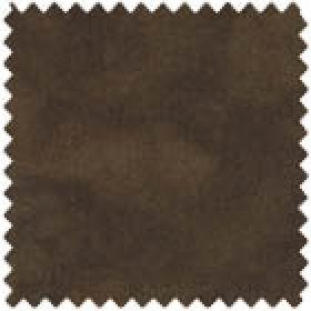 4758 080 Handspray by RJR Fabrics Walnut