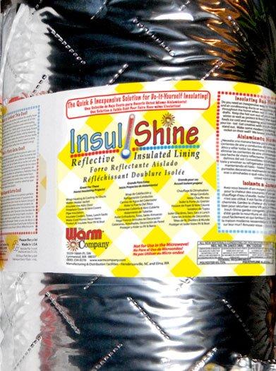 6355 Insul Shine Lining 45