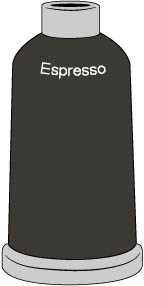919-1560 Expresso