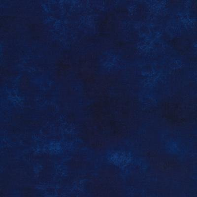 Leather Midnight 112264316
