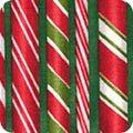 AMK 15178-224Holly Jolly Christmas 4 Evergreen