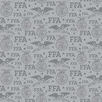 C7216R-Gray  FFA Logo Gray