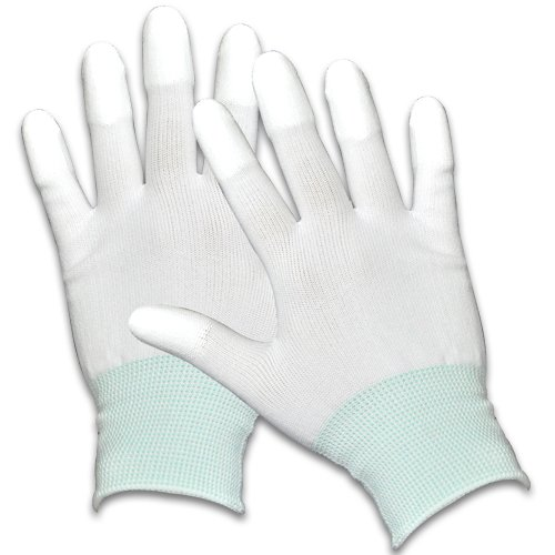 Grip it Gloves