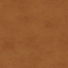 513-MAC16 Cinnamon Tonal Shadow Play by Maywood