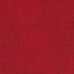 MAS513-R53 Red