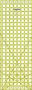 Omni Ruler  8.5 x 24 Omnigrip  OMNRN8524