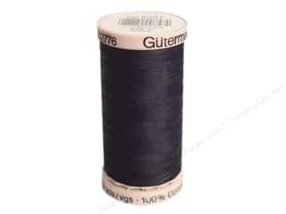 Gutermann Hand Quilting Thread 220yds
