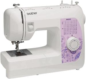 BROTHER BM3850 37 Stitch Sewing Machine
