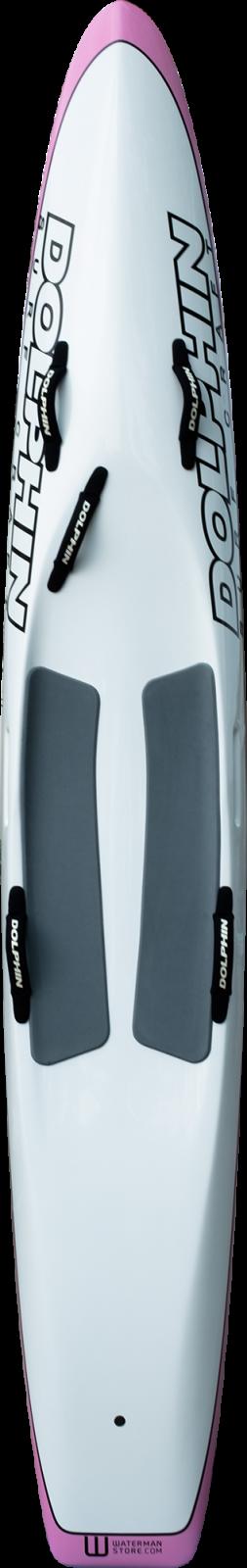 Dolphin 10'6 L - 485