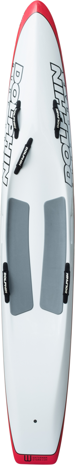 Dolphin 10'6 XL - 423