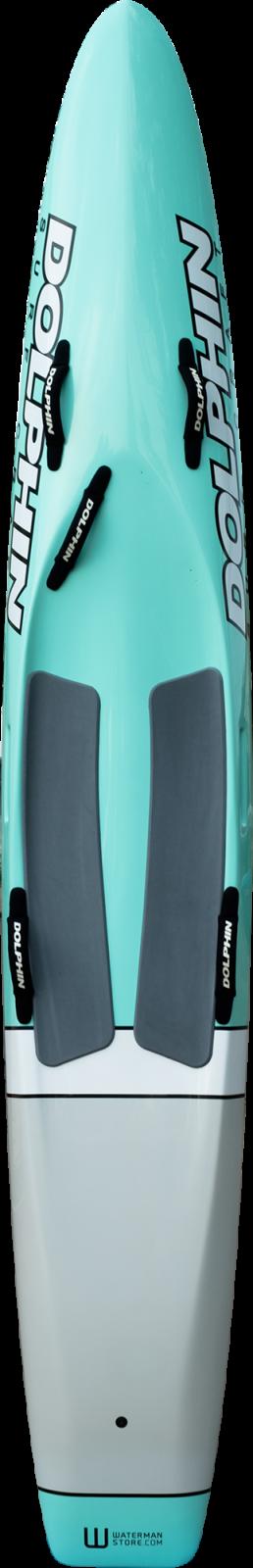 Dolphin 10'6 XL - 481