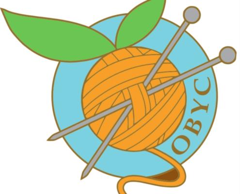 Yarn Crawl Logo