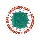 Rotating Cutting Mat 12?