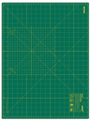 Olfa Cutting Mat 18 inch x 24 inch