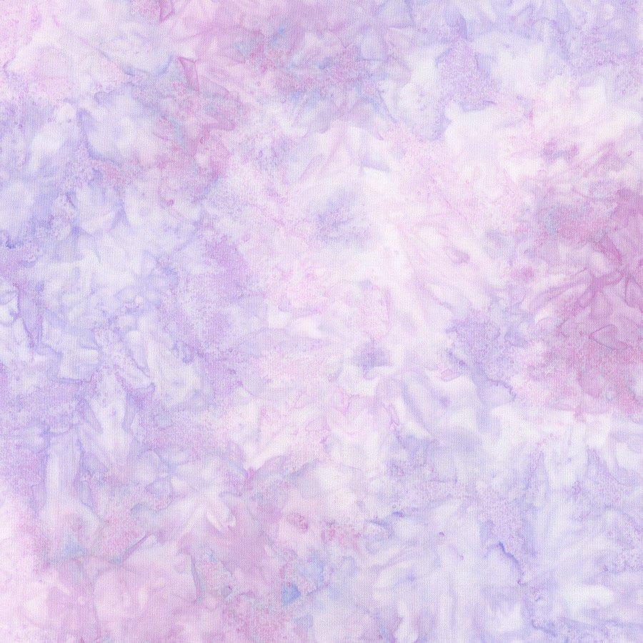 CABA 615/Sweet Lilac