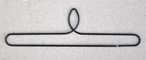 Quilt Hangers : ackfeld quilt hangers - Adamdwight.com