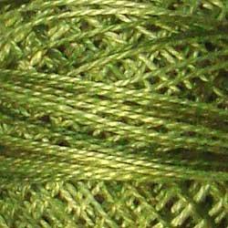 (VAL-O519) Green Olives