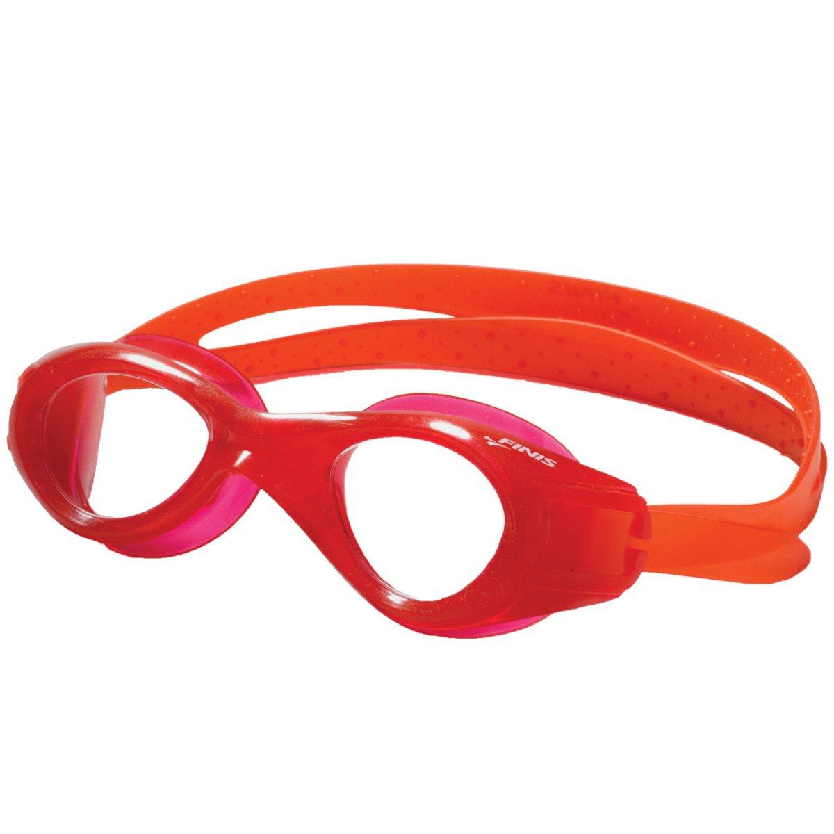 Nitro Goggles
