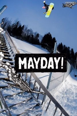 Videograss Mayday