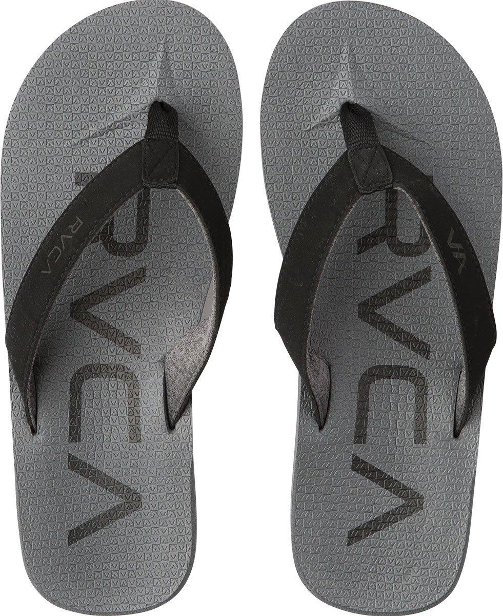 RVCA Subtropic Sandal